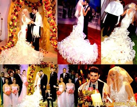 detalles-sobre-la-boda-de-christina-aguilera