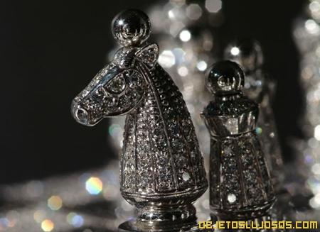 diamantes-negros