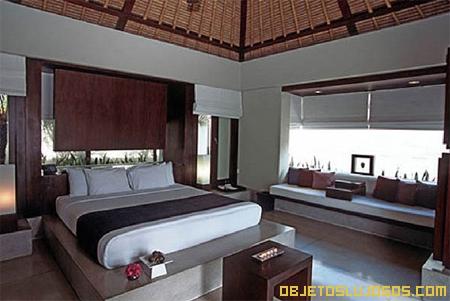 dormitorio-hotel-spa