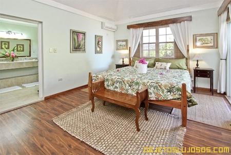 dormitorio-decorado-con-estilo-caribeno