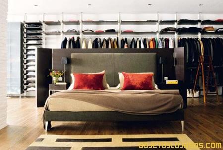 dormitorio-en-casa-de-lujo