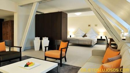 dormitorio-en-suiza