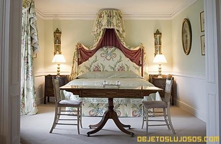 dormitorio-lujoso-en-Inglaterra