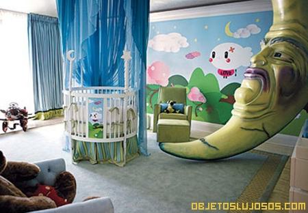 dormitorio-personalizado-para-ninos