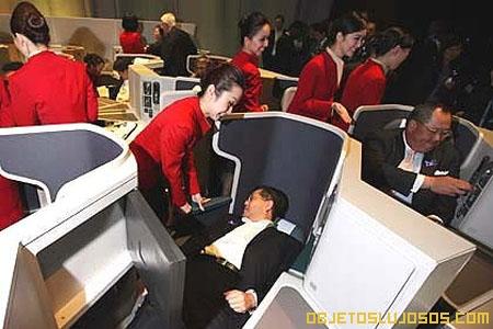 el-asiento-de-avion-mas-comodo