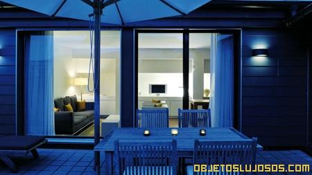 exteriores-hotel-de-lujo-suiza