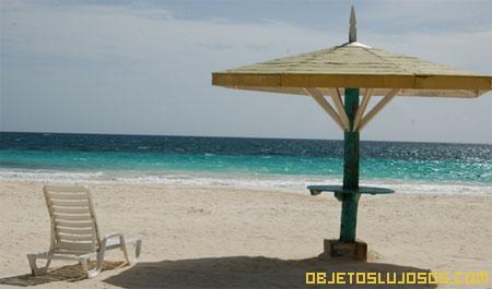 fabulosas-costas-del-mar-en-Jamaica