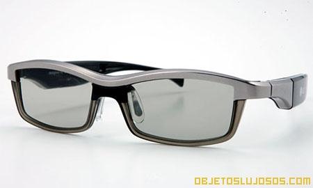 gafas-3d-LG