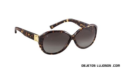 gafas estilo vintage caras