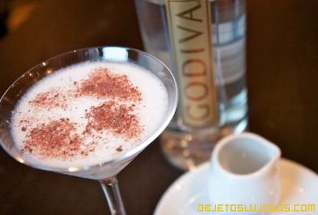 godiva-chocolate-vodka