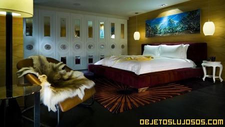 habitacion-en-hotel-de-lujo-china