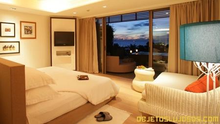 habitacion-en-hotel-de-lujo-en-tailandia