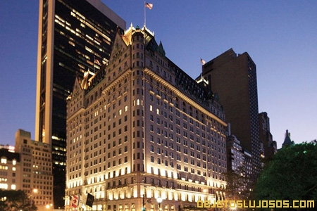 hotel-plaza-new-york