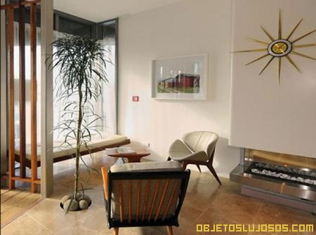 hotel-amigable-con-el-medio-ambiente