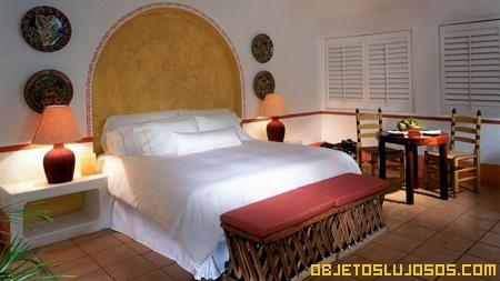hotel-careyes-en-mexico