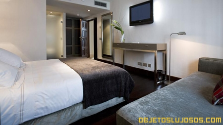 hotel-claude-marbella