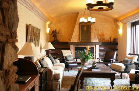hotel-colonial-de-lujo-centro-america