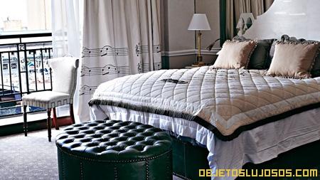 hotel-con-lujo-en-africa