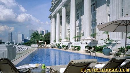 hotel-con-piscina-en-asia