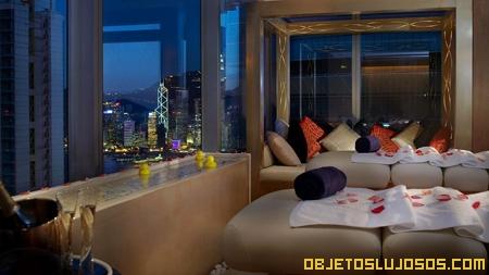 hotel-con-suites-de-lujo-en-hong-kong