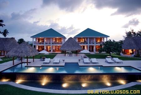 hotel-con-villas-de-lujo