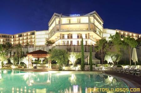 hotel-de-lujo-en-croacia