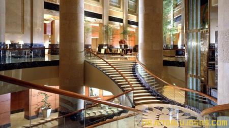 hotel-de-lujo-moderno