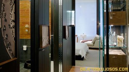 hotel-de-lujo-NYC