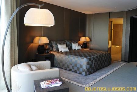 hotel-de-lujo-armani