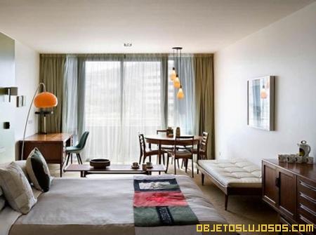 hotel-de-lujo-eco-friendly-en-europa