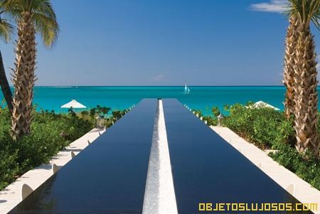 hotel-de-lujo-en-el-caribe-suites-de-lujo