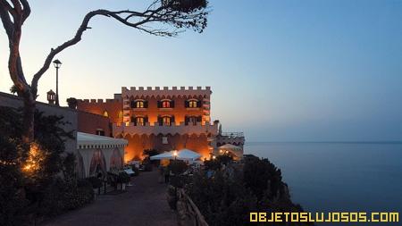 hotel-de-lujo-en-italia-paisajes