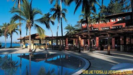 hotel-de-lujo-en-la-costa-mexicana