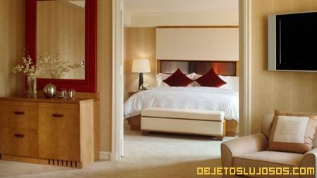 hotel-de-lujo-en-nueva-york