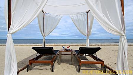 hotel-de-lujo-en-playas-de-tailandia