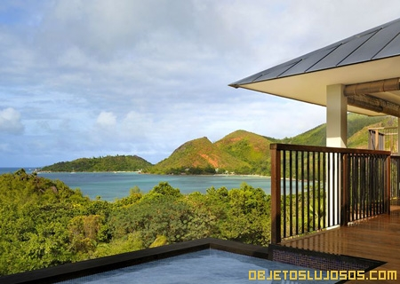 hotel-de-lujo-en-seychelles