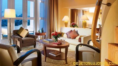 hotel-de-lujo-en-singapur