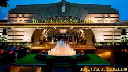 hotel-de-lujo-fullerton-bay-en-singapur