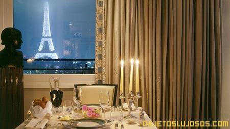 hotel-de-lujo-paris-francia