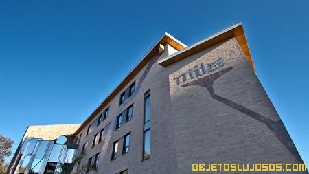 hotel-de-lujo-tribe-en-africa