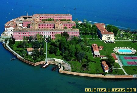 hotel-de-lujo-venecia