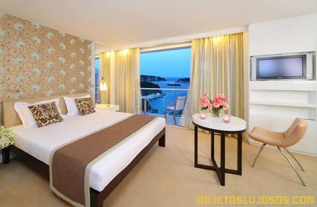 hotel-de-negocios-croacia