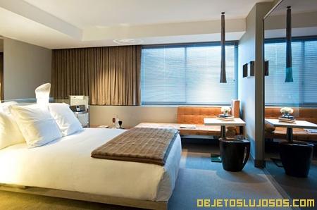 hotel-decoracion-partick-philippe