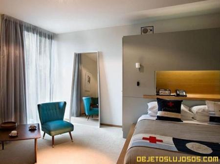 hotel-ecologico-en-nueva-zelanda