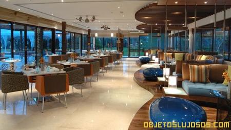 hotel-en-los-emiratos-arabes