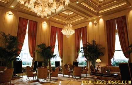 hotel-en-n-york