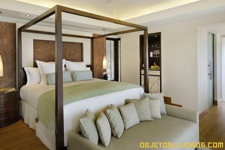 hotel-en-seychelles