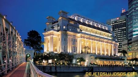 hotel-fullerton-para-lujo-en-singapur