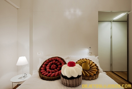 hotel-inspirado-en-alicia-en-el-pais-de-las-maravillas