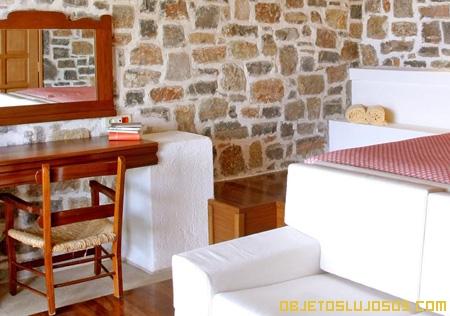 hotel-lujosos-grecia
